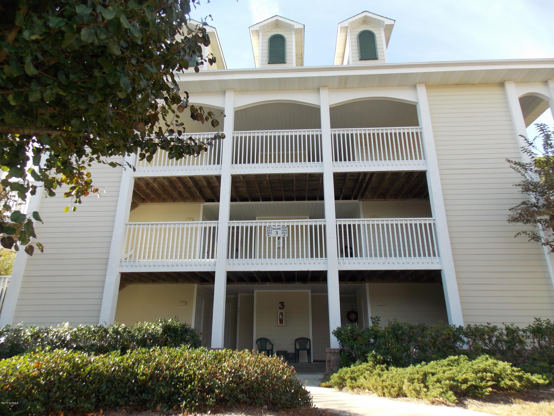 Carolina Plantations Real Estate - MLS Number: 100150554