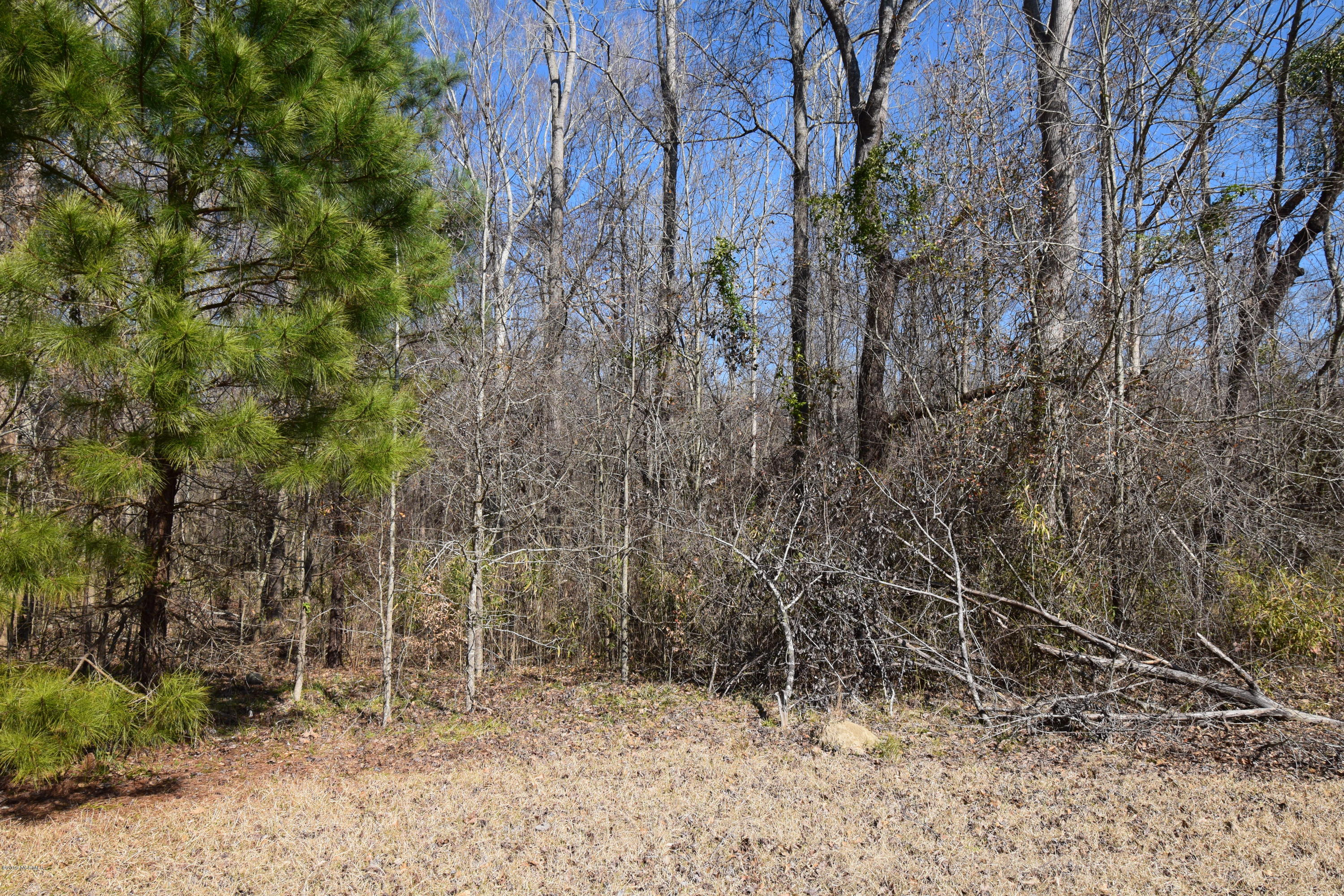 34 Crystal Court, New Bern, North Carolina 28560, ,Residential land,For sale,Crystal,100150175
