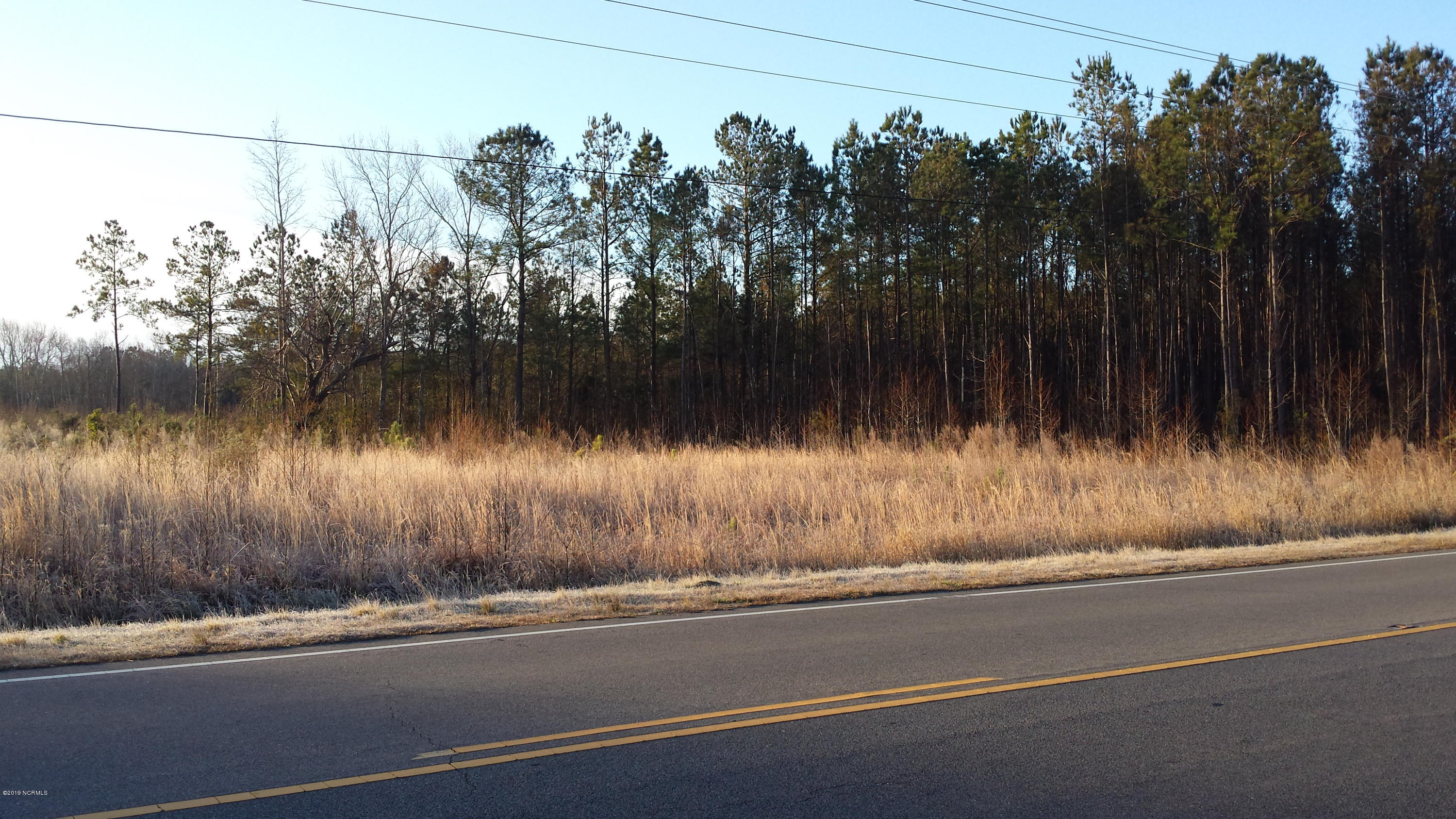 Tract B Old Ocean Hwy. Highway, Bolivia, North Carolina 28422, ,Residential land,For sale,Old Ocean Hwy.,100150351