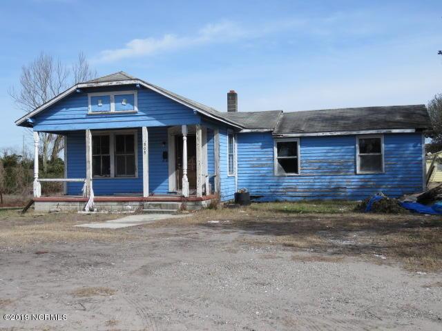 Carolina Plantations Real Estate - MLS Number: 100150372