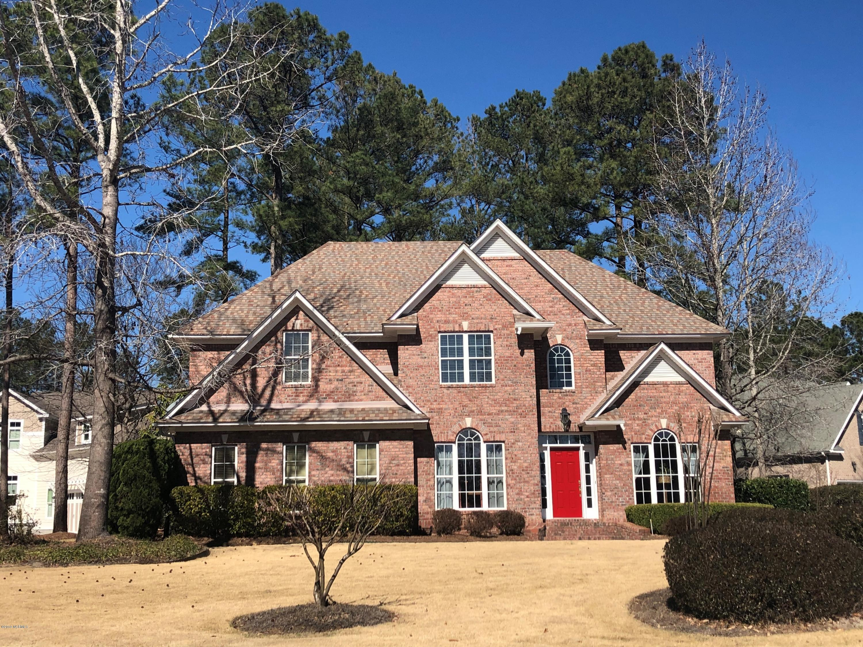 Carolina Plantations Real Estate - MLS Number: 100150385