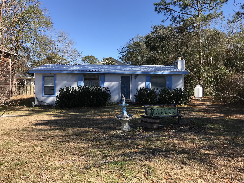 Carolina Plantations Real Estate - MLS Number: 100149208