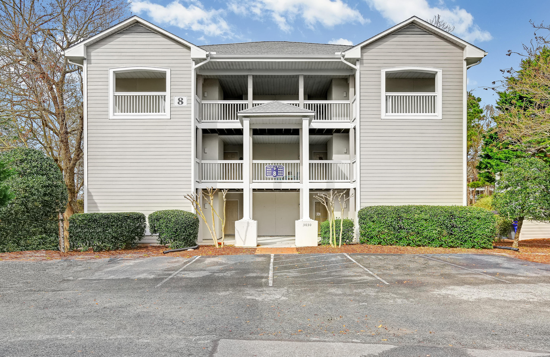 Carolina Plantations Real Estate - MLS Number: 100151103