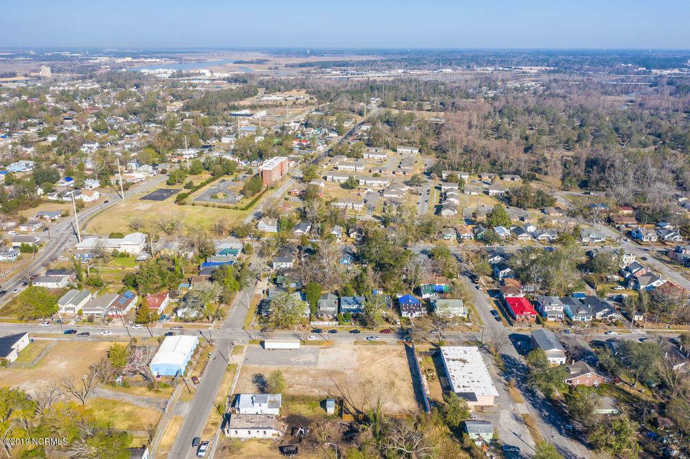 1102 Chestnut Street, Wilmington, North Carolina 28401, ,Mixed use,For sale,Chestnut,100150849