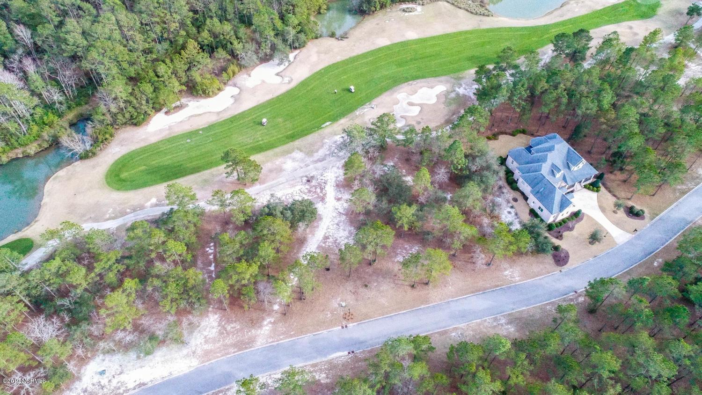Carolina Plantations Real Estate - MLS Number: 100150539