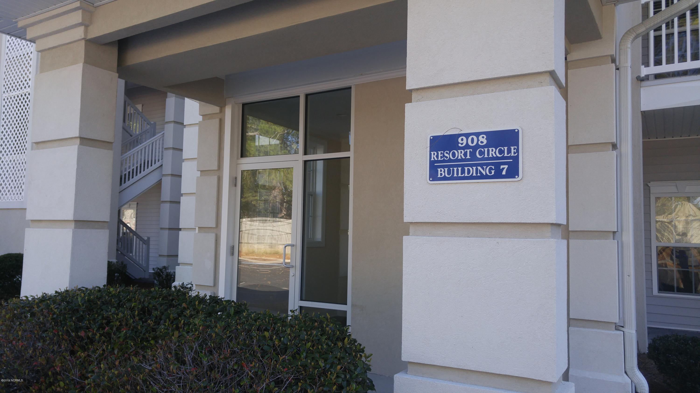 Carolina Plantations Real Estate - MLS Number: 100150622