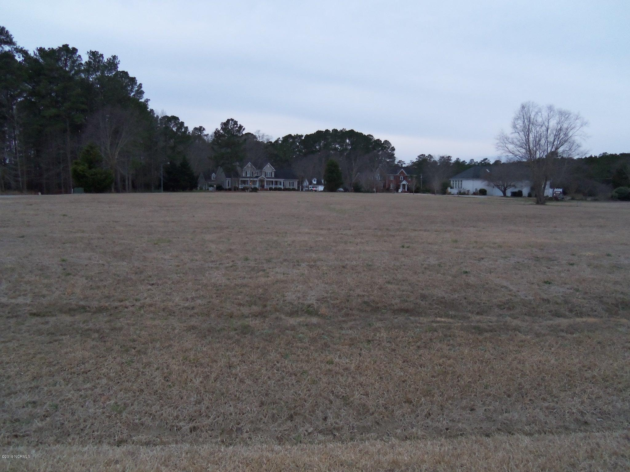 90 Putters Lane, Pinetops, North Carolina 27864, ,Residential land,For sale,Putters,100150699