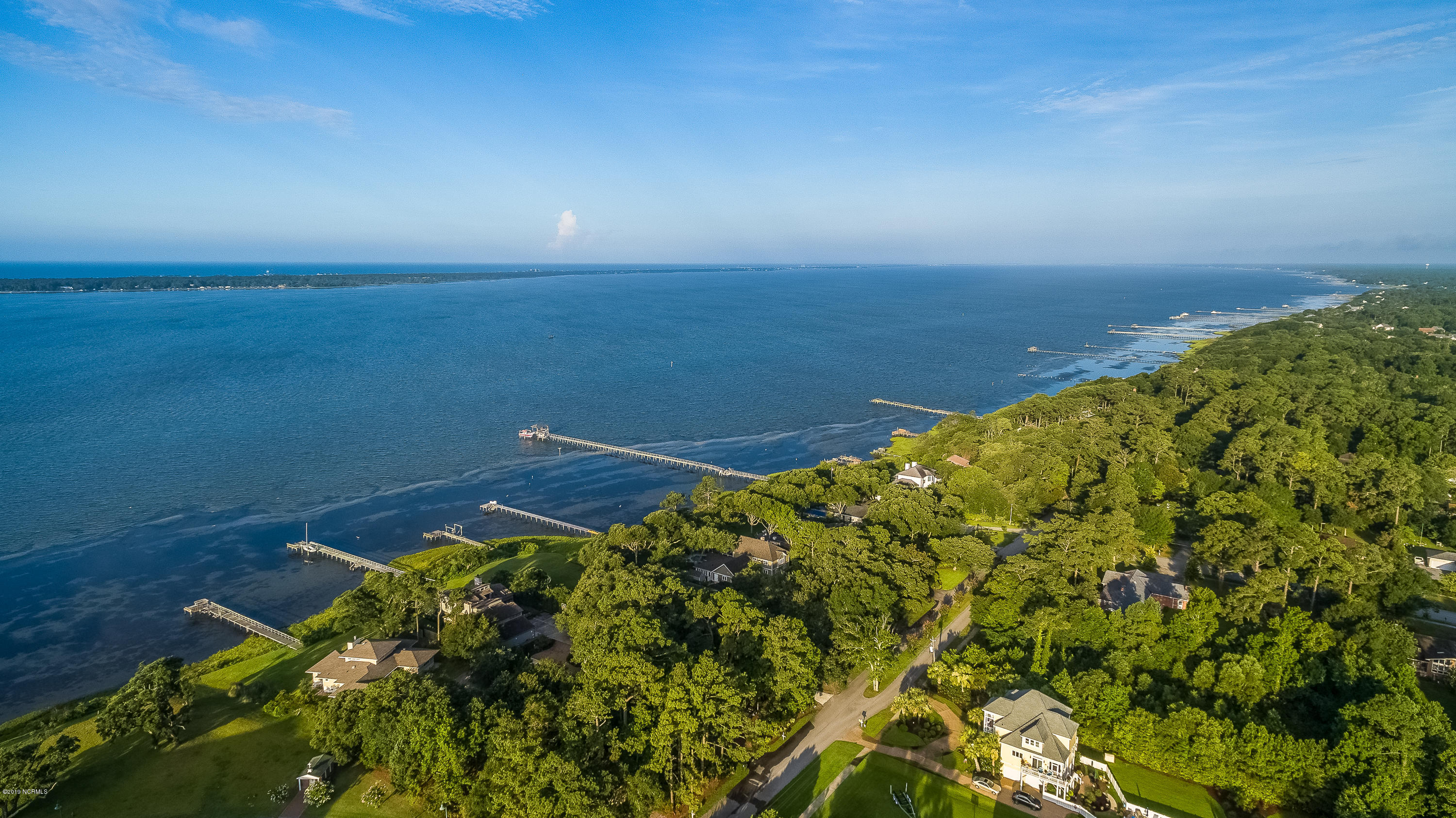 220 Spooners Street, Morehead City, North Carolina 28557, ,Residential land,For sale,Spooners,100150815