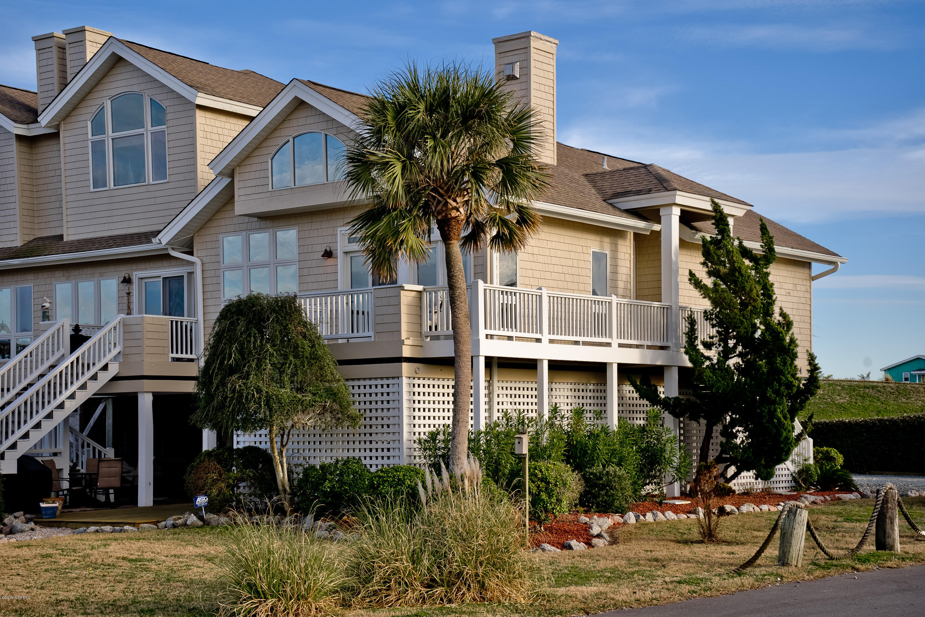 Carolina Plantations Real Estate - MLS Number: 100150995