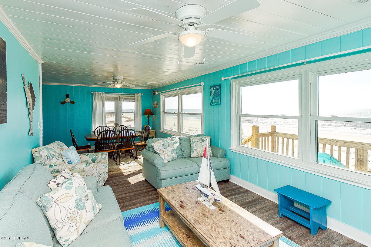 RE/MAX at the Beach - MLS Number: 100151174