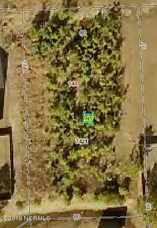 919 Eastman Creek Drive, Beaufort, North Carolina 28516, ,Residential land,For sale,Eastman Creek,100150820