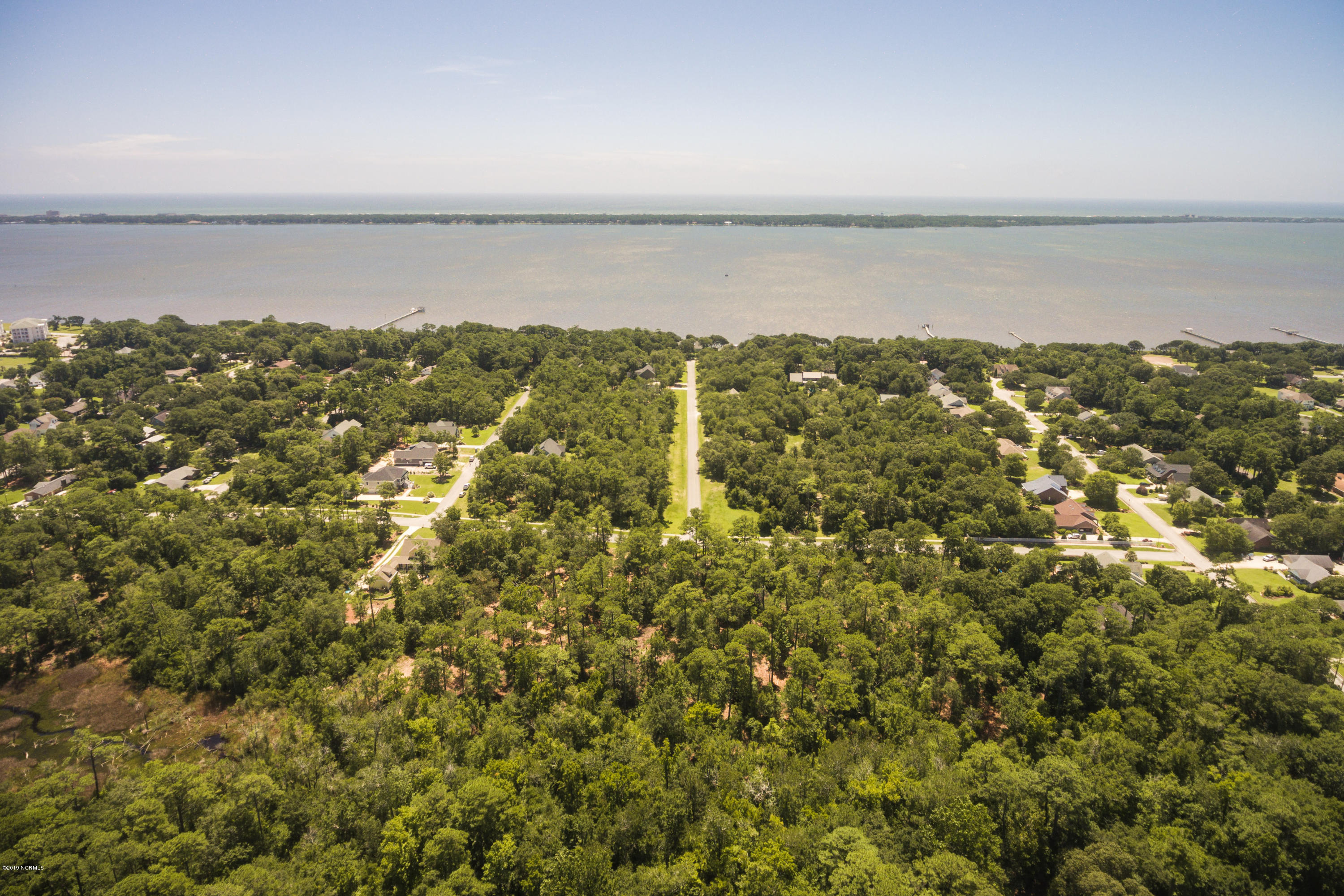 218 Spooners Street, Morehead City, North Carolina 28557, ,Residential land,For sale,Spooners,100150828