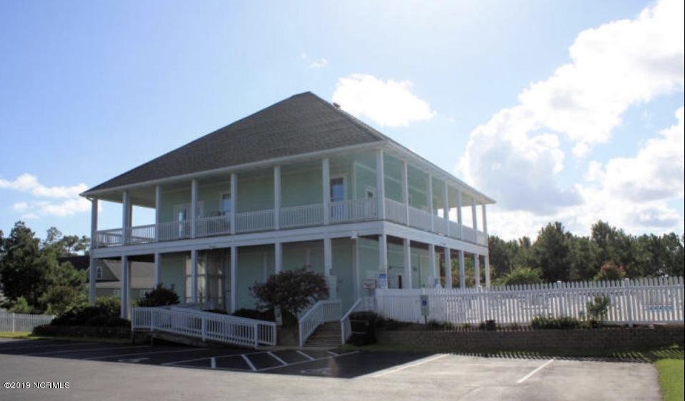 920 Eastman Creek Drive, Beaufort, North Carolina 28516, ,Residential land,For sale,Eastman Creek,100150819