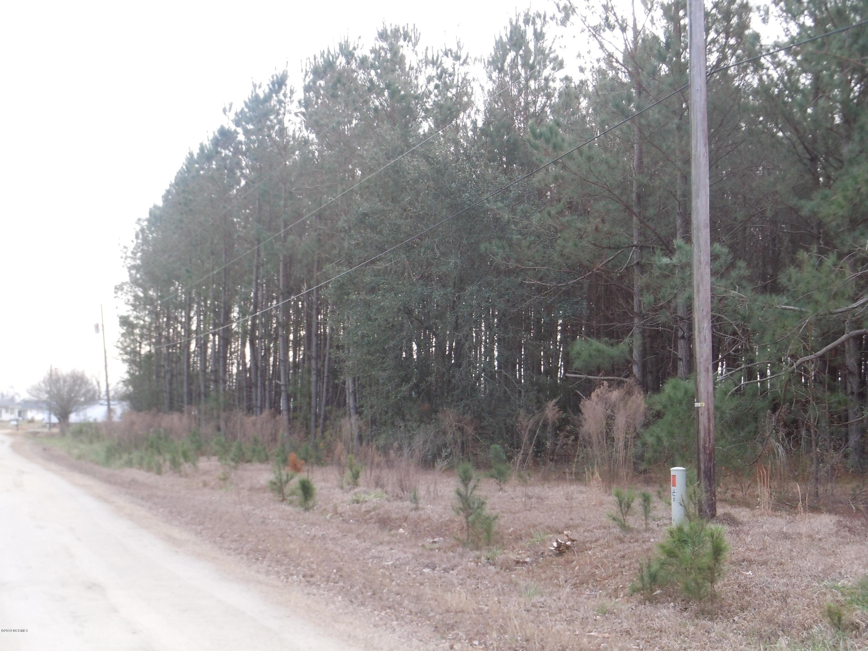 102 Floyd Street, Whiteville, North Carolina 28472, ,Residential land,For sale,Floyd,100150856