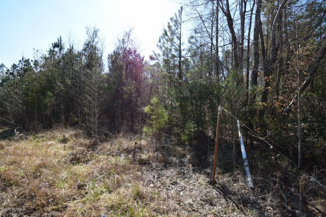 267 Shingle Brook Road, New Bern, North Carolina 28560, ,Residential land,For sale,Shingle Brook,100150870