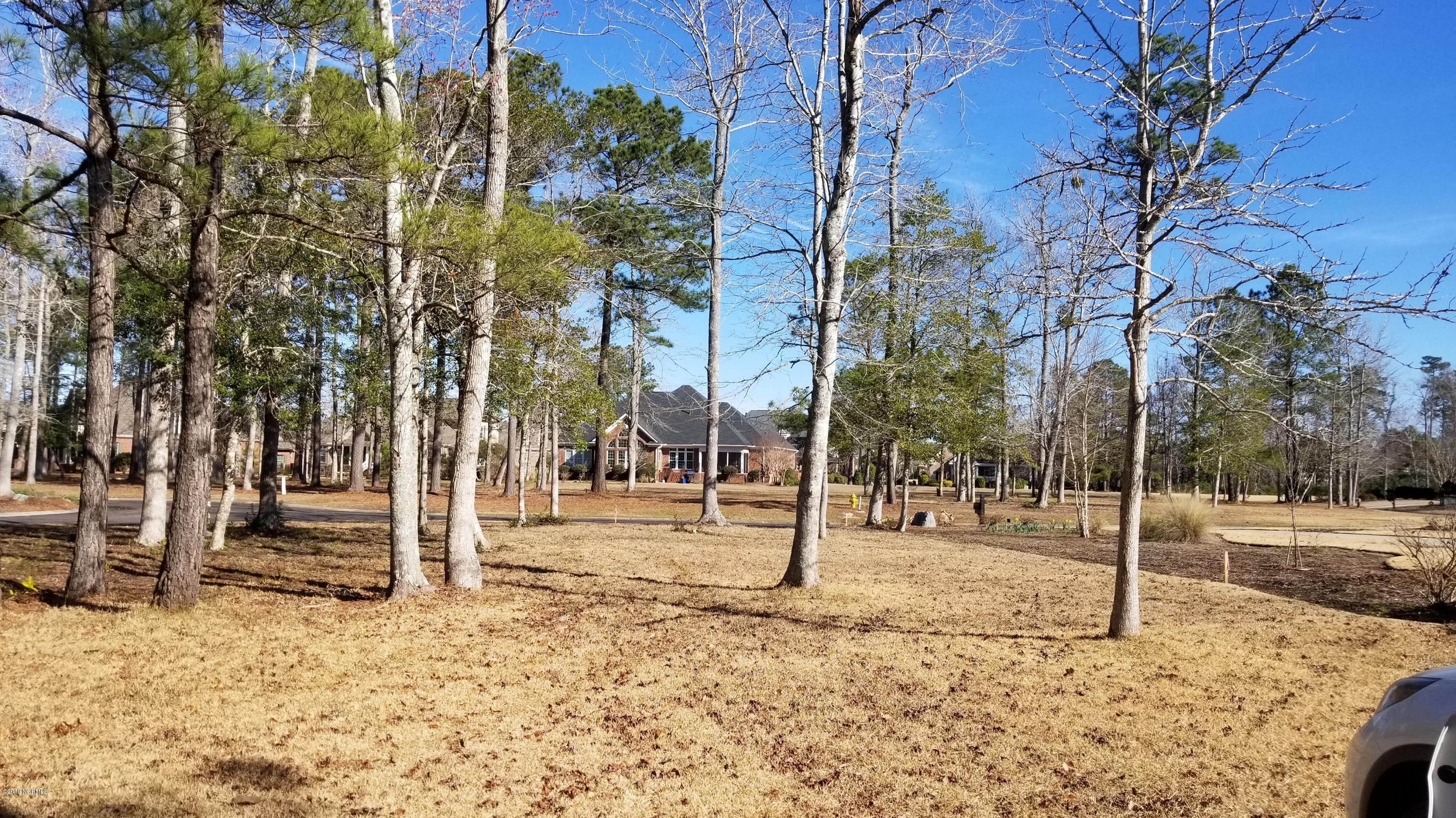 8845 Waterstone Crossing, Ocean Isle Beach, North Carolina 28469, ,Residential land,For sale,Waterstone,100150923