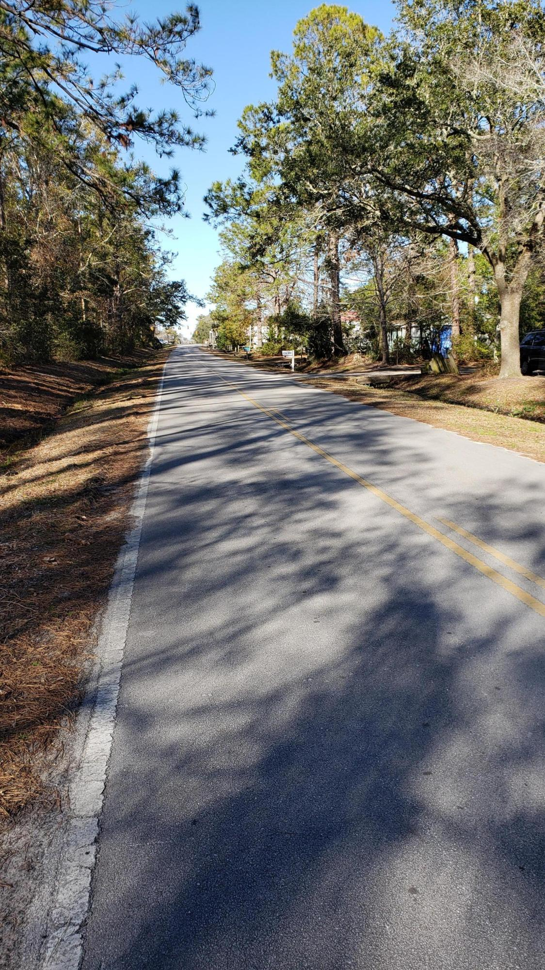 Lot #7 Hibbs Road Ext, Newport, North Carolina 28570, ,Residential land,For sale,Hibbs Road,100151098