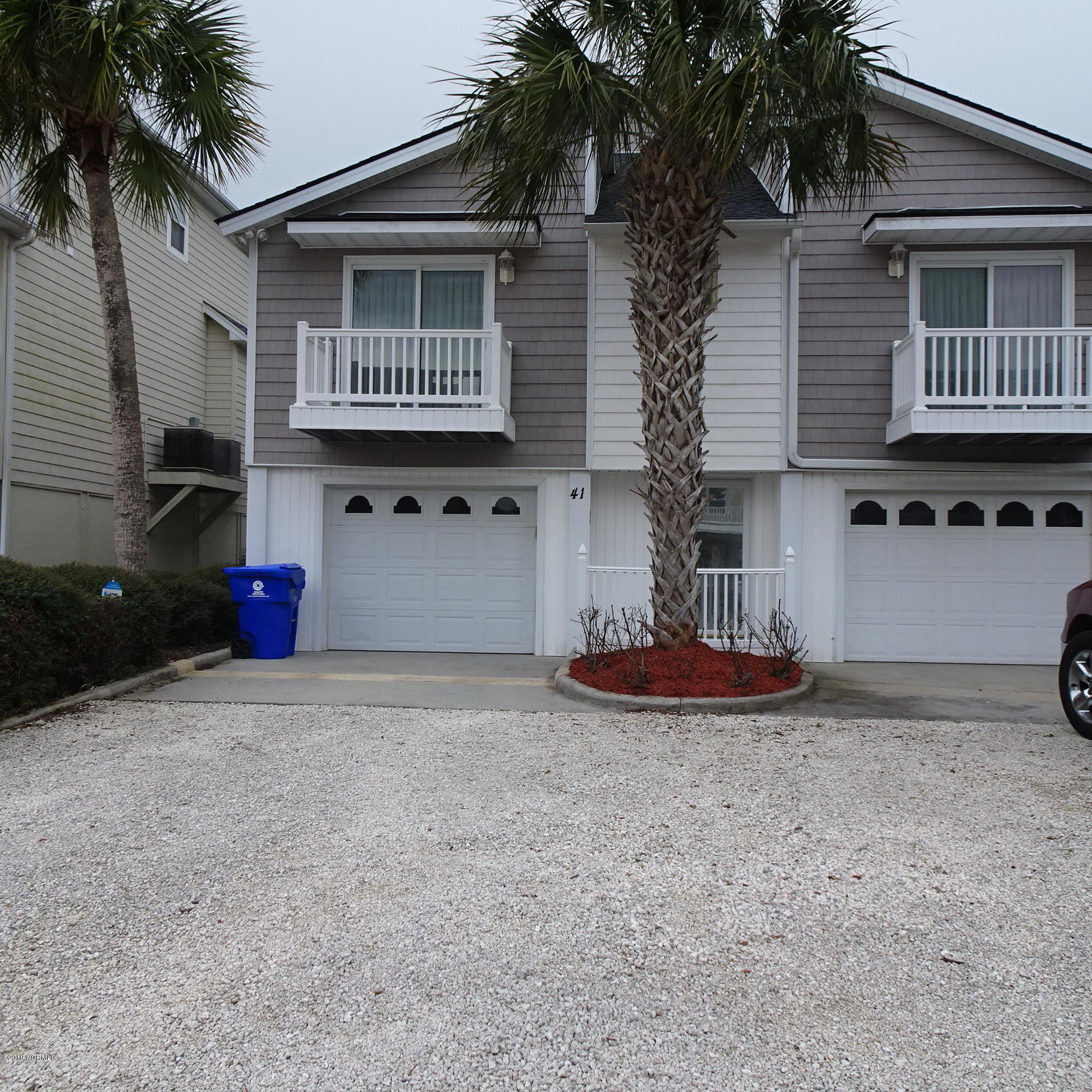 RE/MAX at the Beach - MLS Number: 100149957