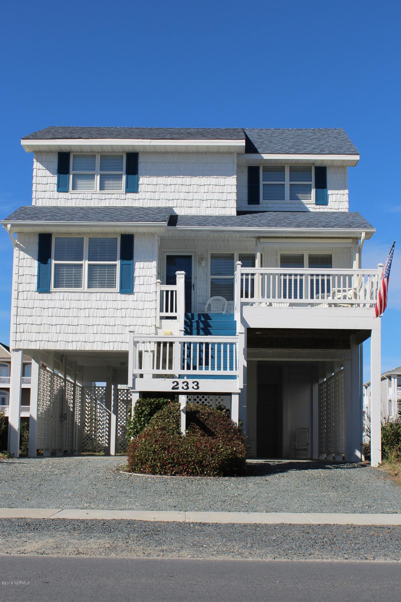 Sunset Properties - MLS Number: 100152134