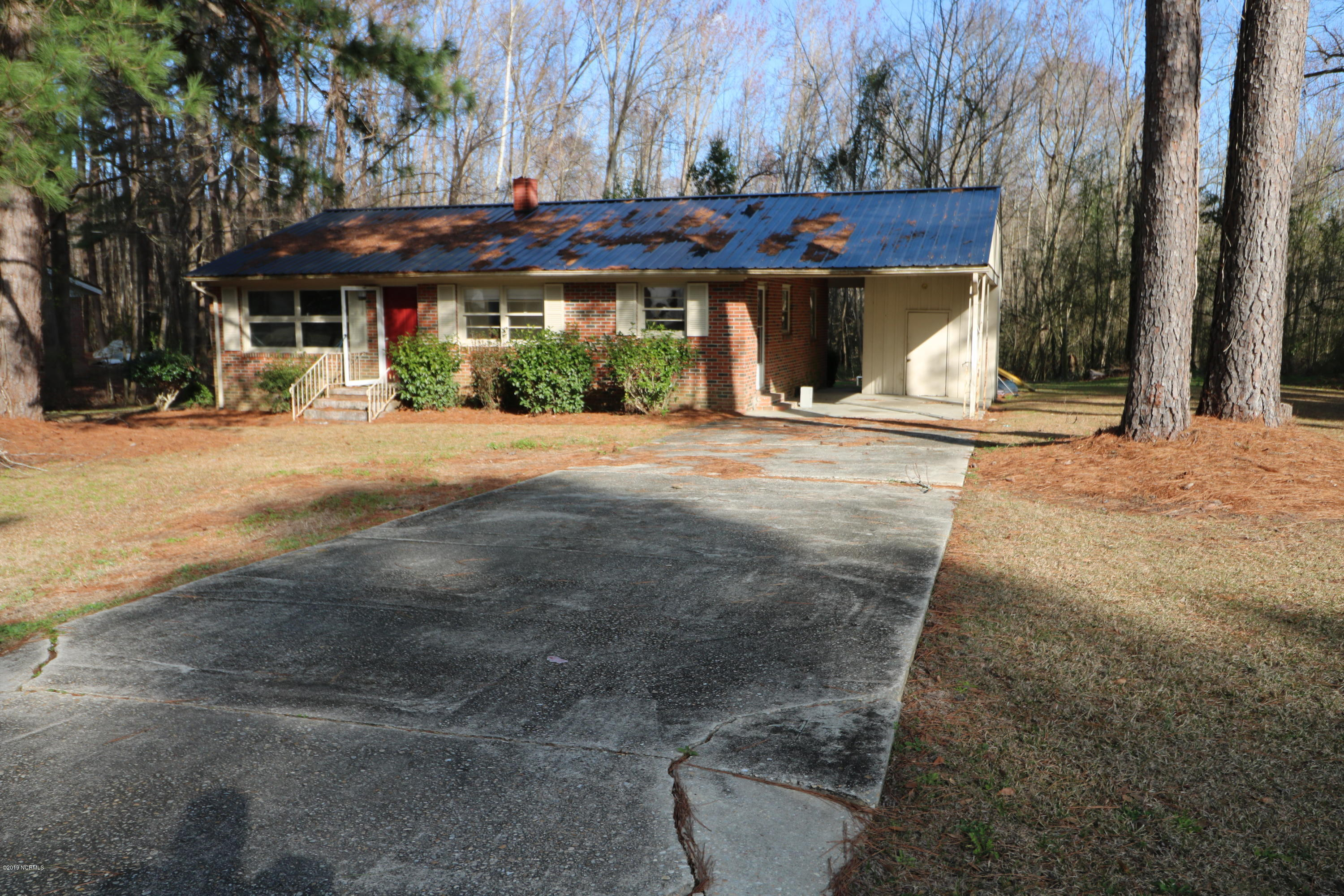 Carolina Plantations Real Estate - MLS Number: 100151051