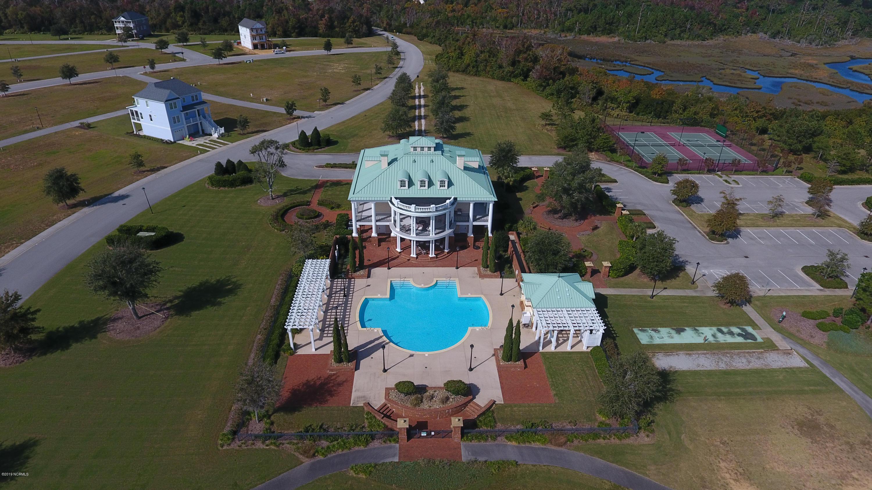 102 Cumberland Street, Newport, North Carolina 28570, ,Residential land,For sale,Cumberland,100151096
