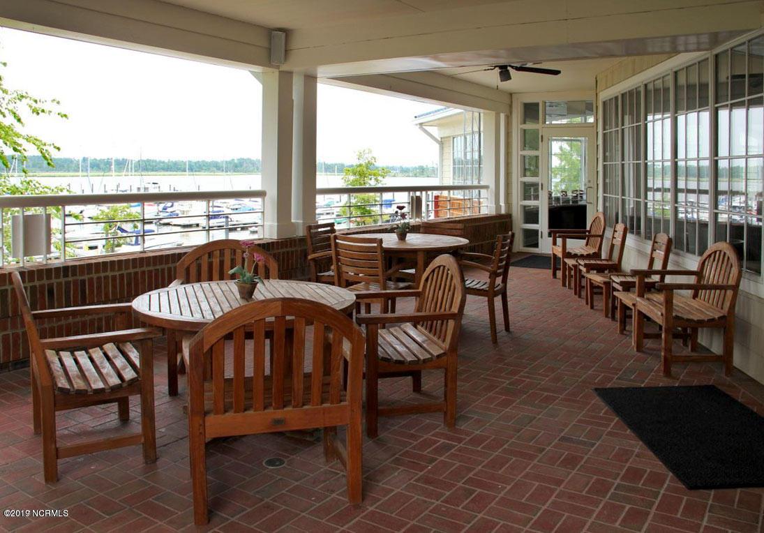 1308 Potomac Drive, Chocowinity, North Carolina 27817, ,Residential land,For sale,Potomac,100151138