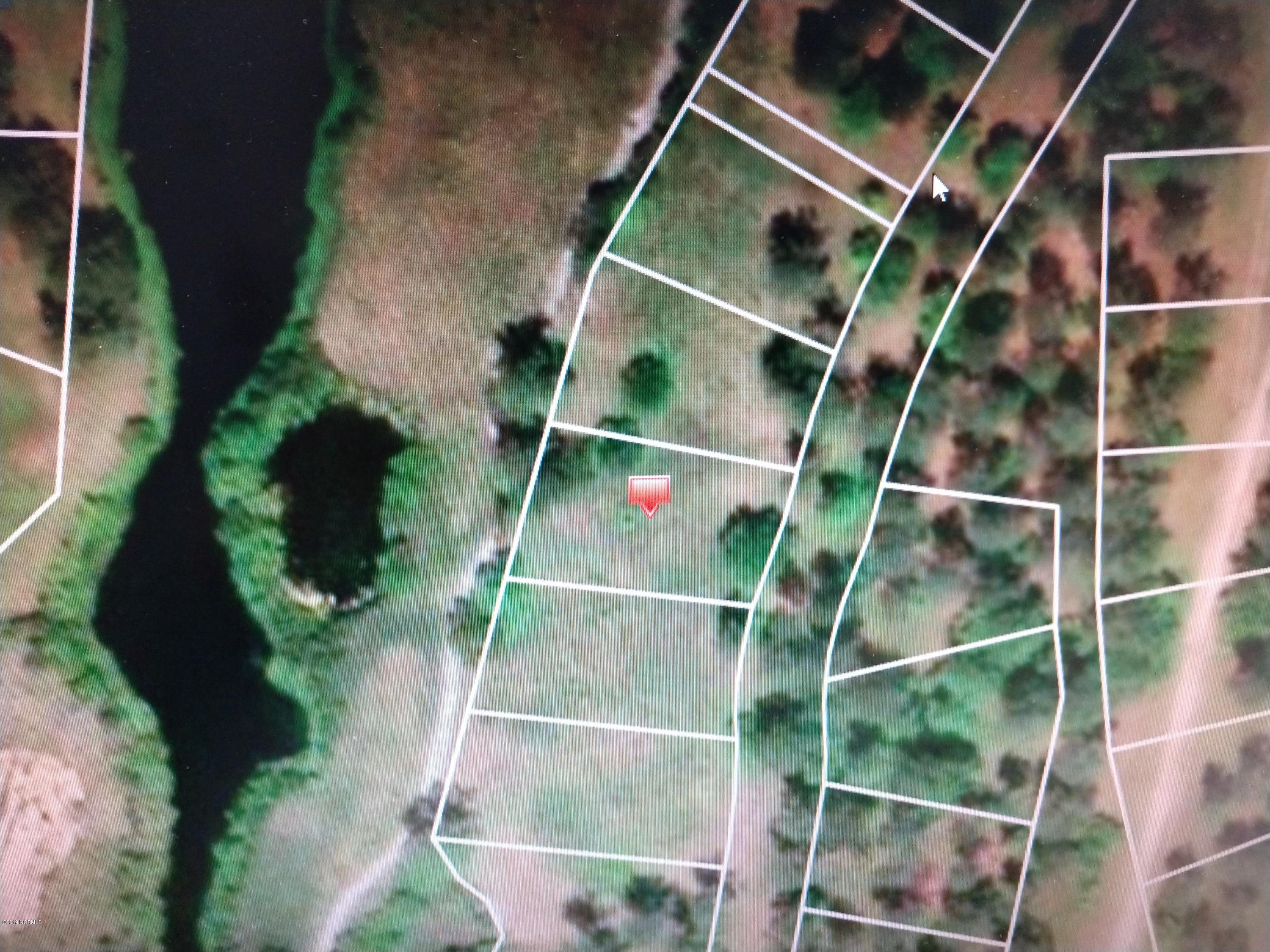 7445 Donegal Circle, Sunset Beach, North Carolina 28468, ,Residential land,For sale,Donegal,100151172