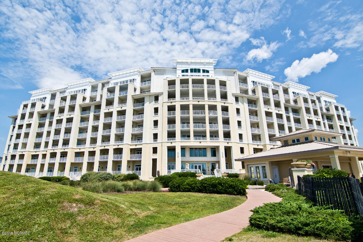 1435 Salter Path Road, Indian Beach, North Carolina, 3 Bedrooms Bedrooms, 7 Rooms Rooms,3 BathroomsBathrooms,Condominium,For sale,Salter Path,100151332