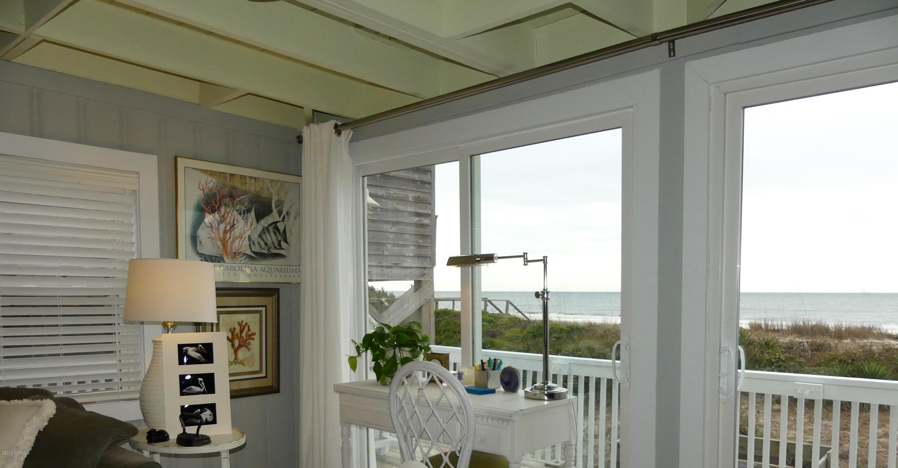RE/MAX at the Beach - MLS Number: 100151203