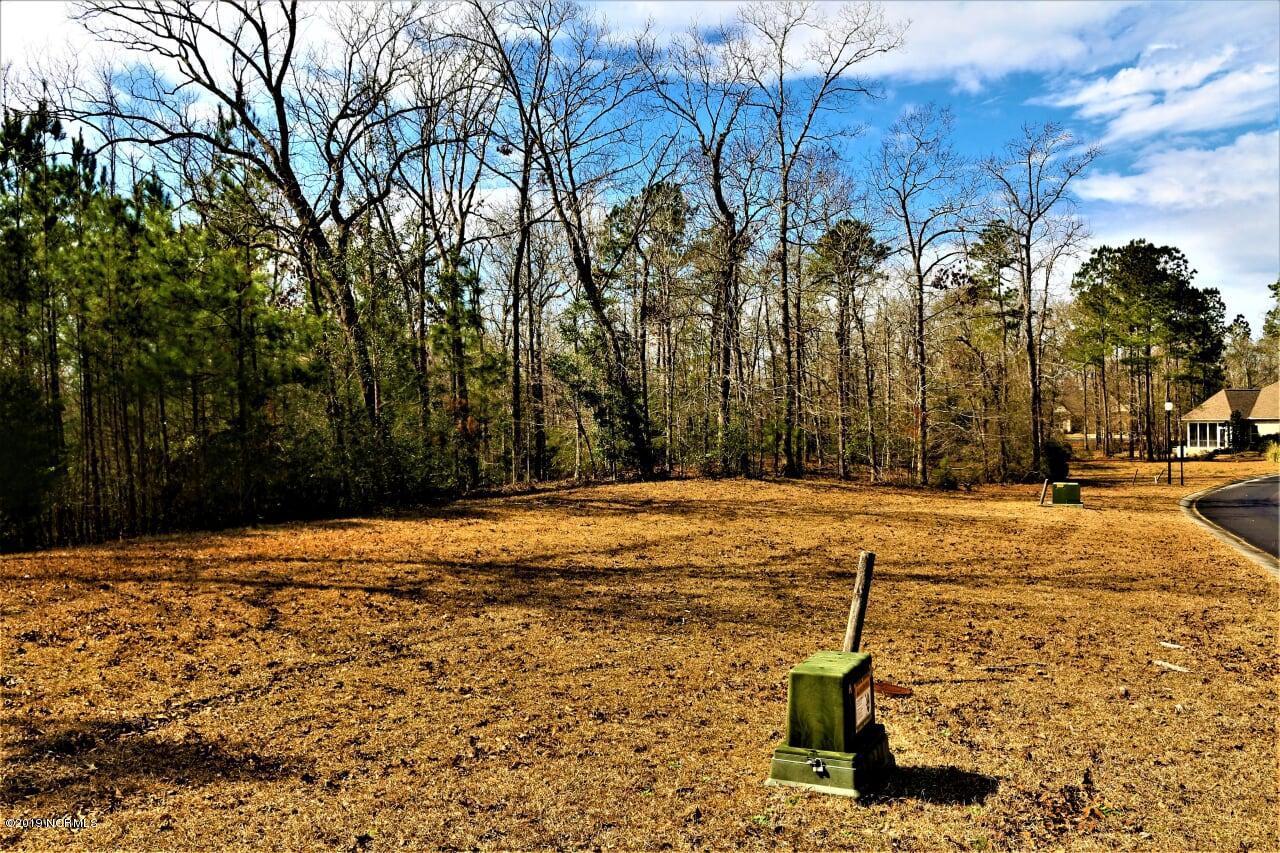 Carolina Plantations Real Estate - MLS Number: 100151233