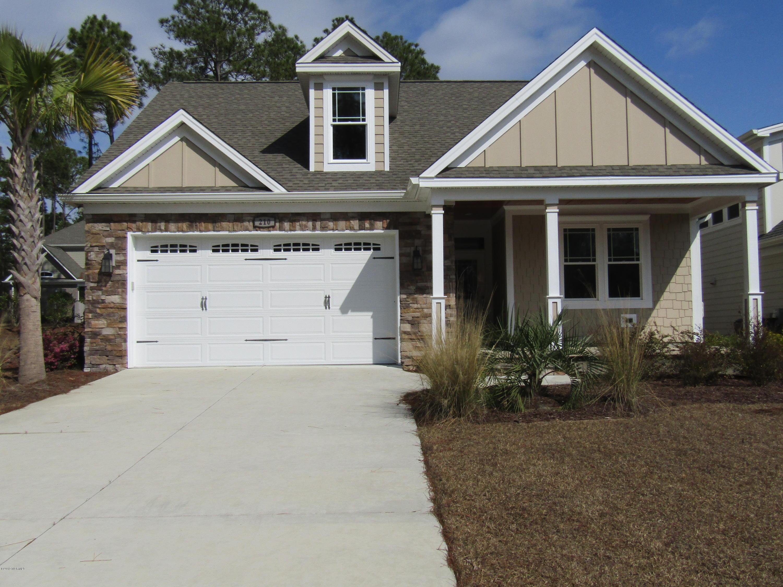 Carolina Plantations Real Estate - MLS Number: 100151277