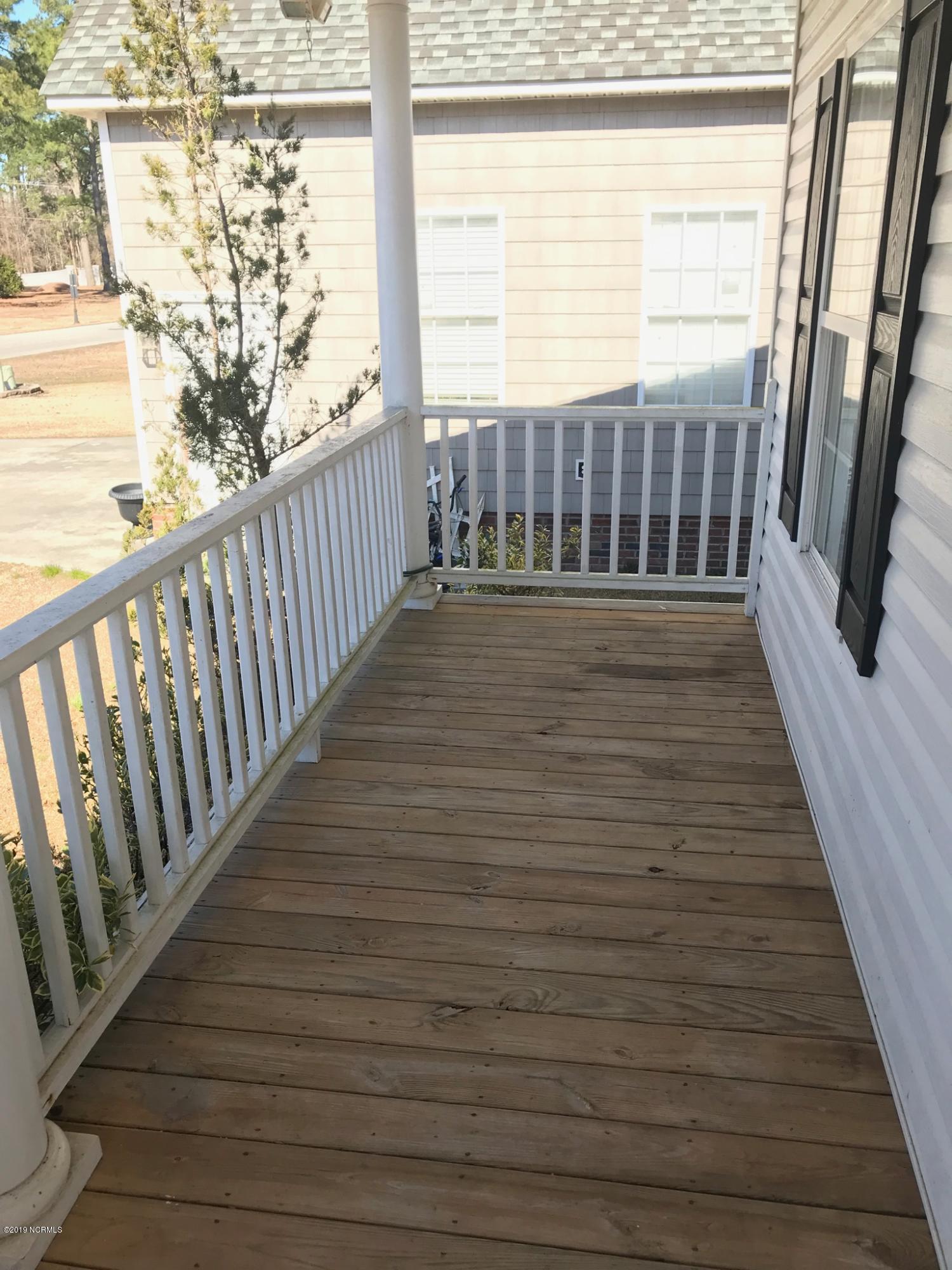 99 Grays Lane, Elizabethtown, North Carolina 28337, 3 Bedrooms Bedrooms, 7 Rooms Rooms,2 BathroomsBathrooms,Single family residence,For sale,Grays,100120899