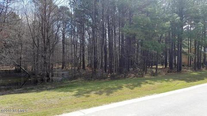 67 Iris Way, Hampstead, North Carolina 28443, ,Residential land,For sale,Iris,100151320