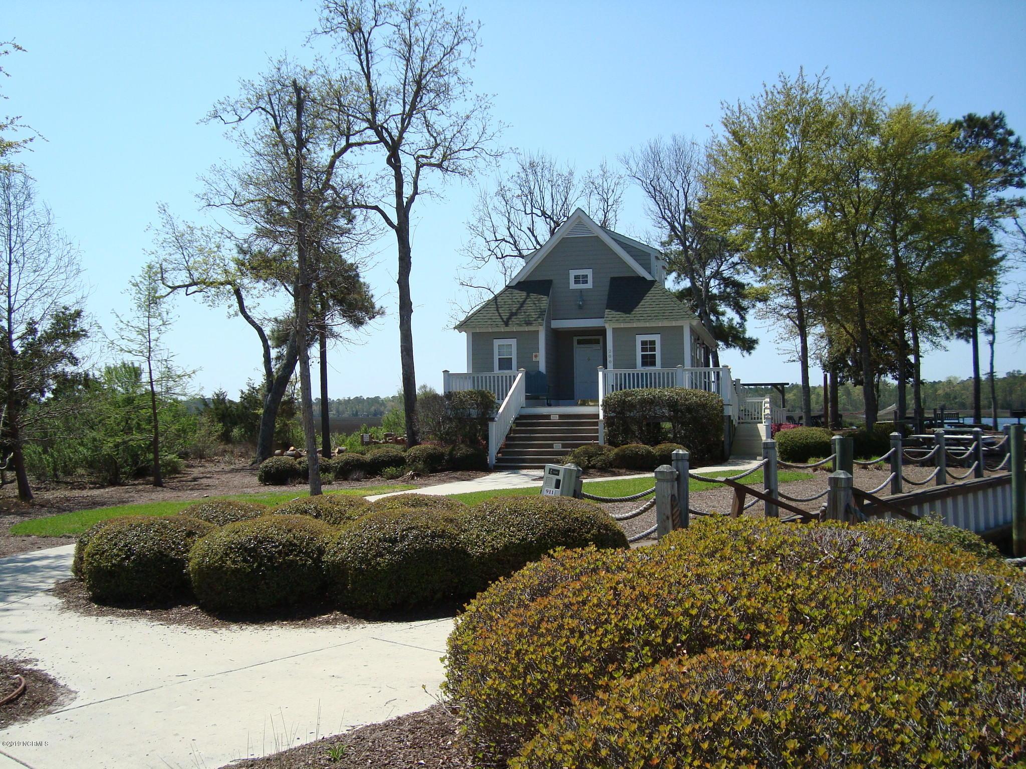 441 Cypress Ridge Drive, Bolivia, North Carolina 28422, ,Residential land,For sale,Cypress Ridge,100151339