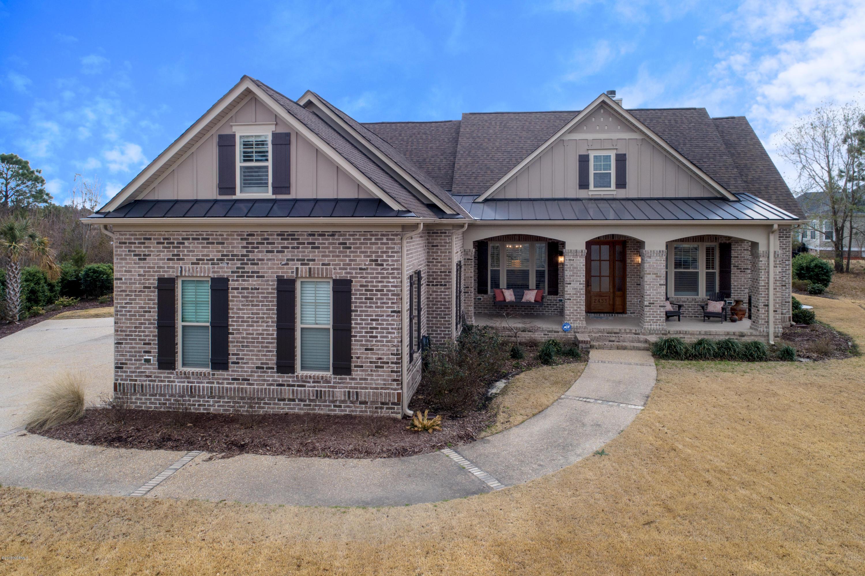 Sunset Properties - MLS Number: 100151705