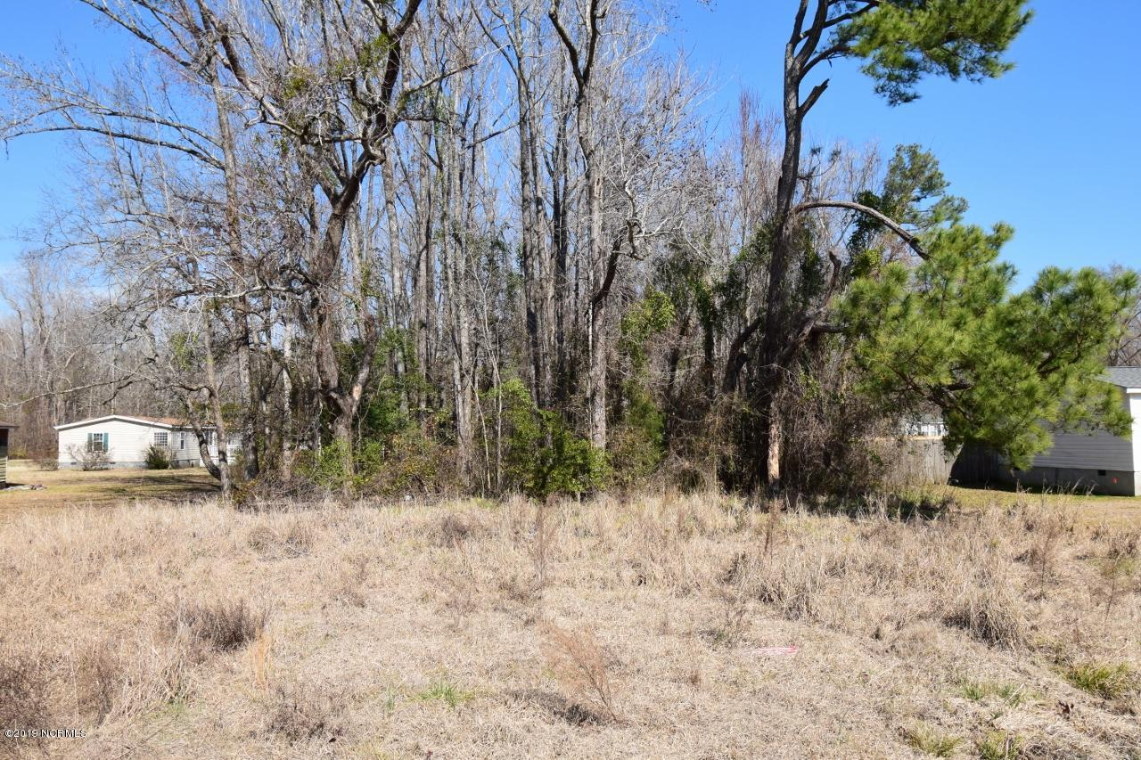 Lot 16 Shingle Brook Road, New Bern, North Carolina 28560, ,Residential land,For sale,Shingle Brook,100151458