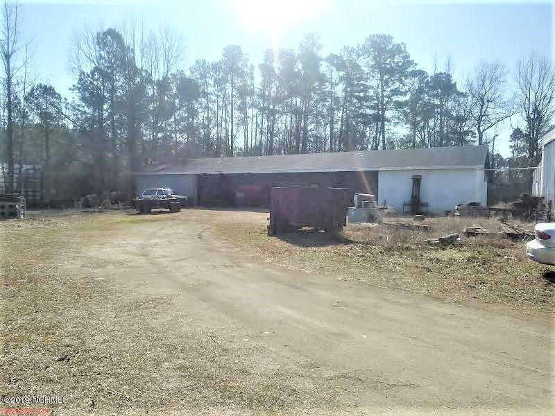 15273 Andrew Jackson Highway, Fair Bluff, North Carolina 28439, ,For sale,Andrew Jackson,100151475