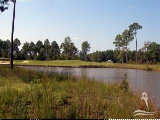 1452 Pinecroft Lane, Bolivia, North Carolina 28422, ,Residential land,For sale,Pinecroft,100151541