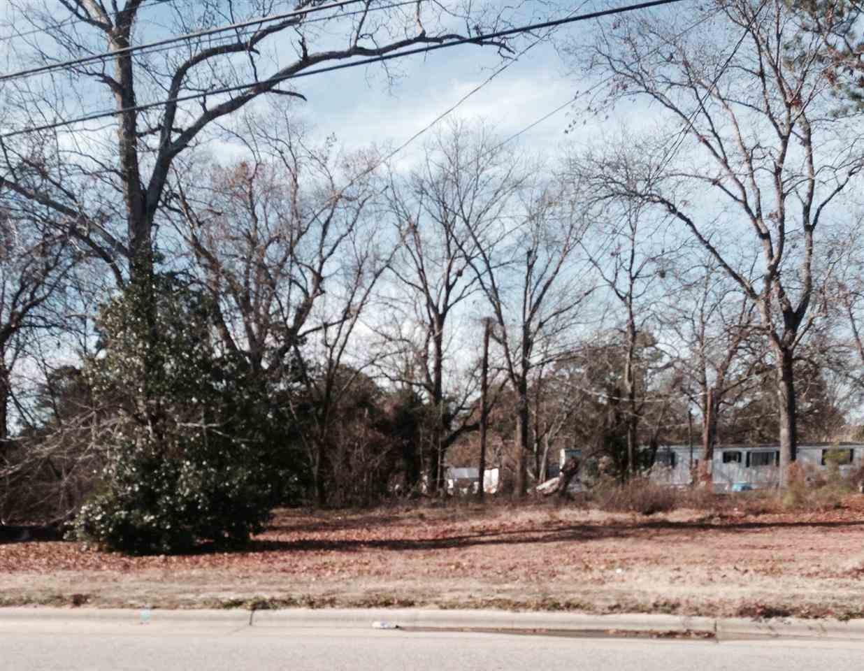 2314 Hope Mills Road, Fayetteville, North Carolina 28304, ,For sale,Hope Mills,100151530