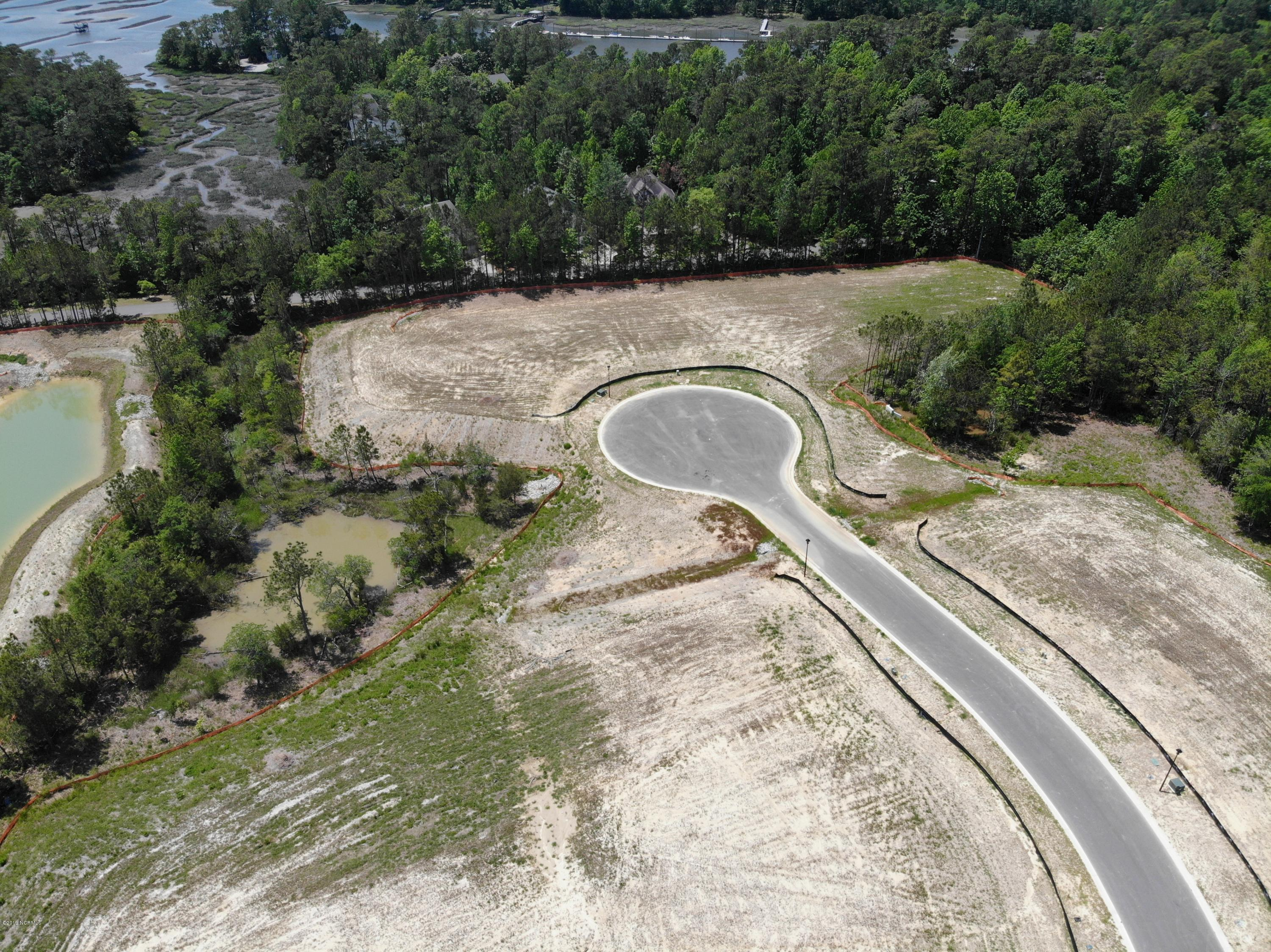 8104 Kemper Court, Wilmington, North Carolina 28411, ,Residential land,For sale,Kemper,100151585