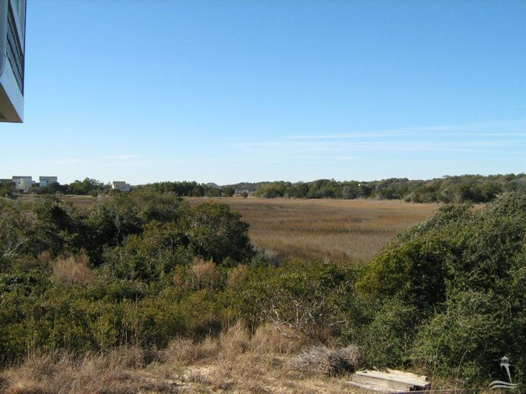 1049 Tide Ridge Drive, Holden Beach, North Carolina 28462, ,Residential land,For sale,Tide Ridge,100151783
