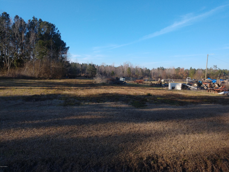 0 Loop Road, Bolton, North Carolina 28423, ,Residential land,For sale,Loop,100151777