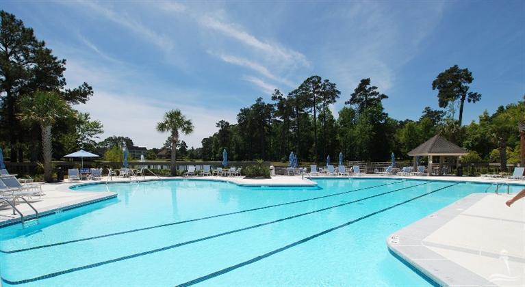 7044 Bloomsbury Court, Ocean Isle Beach, North Carolina 28469, ,Residential land,For sale,Bloomsbury,100151808