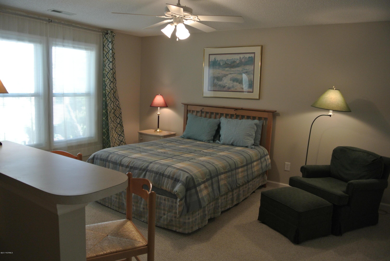 Carolina Plantations Real Estate - MLS Number: 100151859