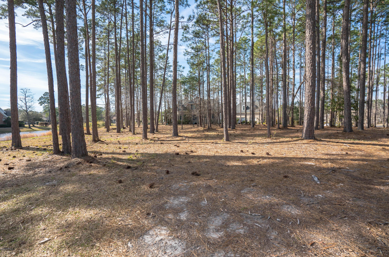 538 Avalon Place, Ocean Isle Beach, North Carolina 28469, ,Residential land,For sale,Avalon,100152097