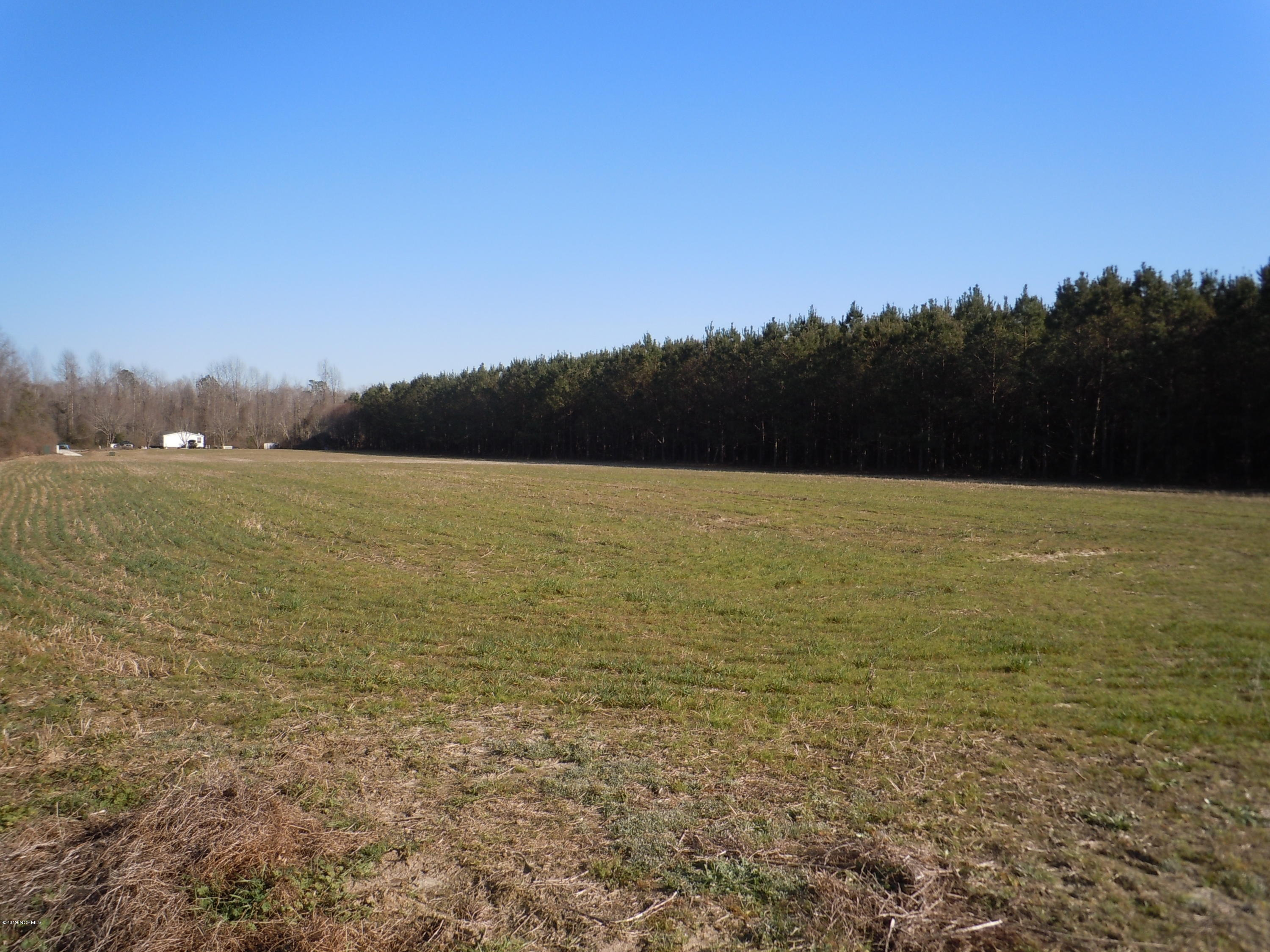 Carolina Plantations Real Estate - MLS Number: 100152064