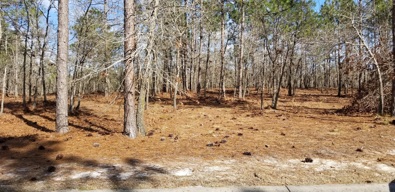 Carolina Plantations Real Estate - MLS Number: 100152106