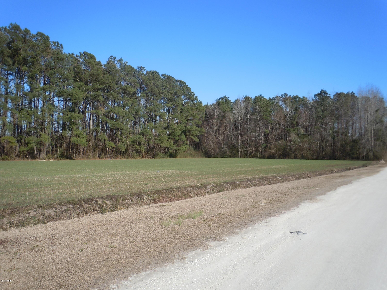 Carolina Plantations Real Estate - MLS Number: 100152186
