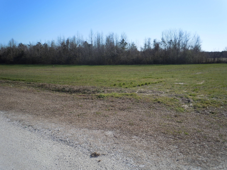Carolina Plantations Real Estate - MLS Number: 100152200