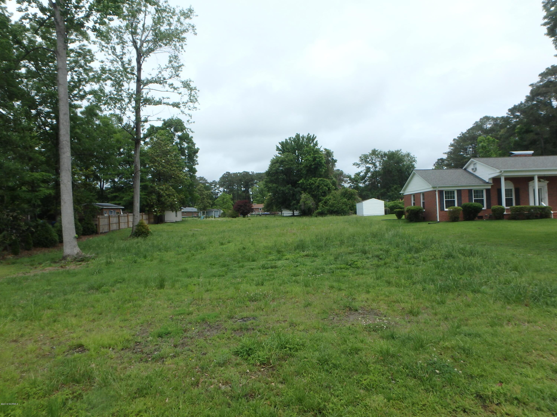 103 Club Lane, Jacksonville, North Carolina 28546, ,Residential land,For sale,Club,100152230
